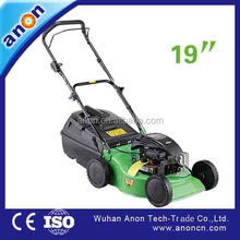 ANON Lawn Mower used lawn mower engines garden tractor lawn mower