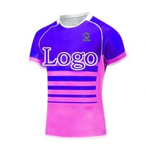 hot sales cc714 4f4f3 China irish rugby jerseys wholesale 🇨🇳 - Alibaba