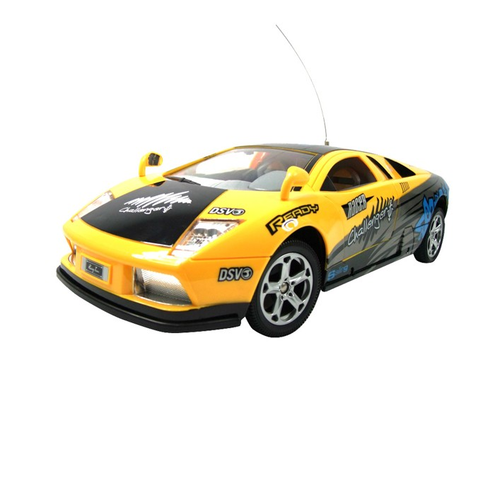 credible quality in stock cartoon 50 km h rc car on sale. Black Bedroom Furniture Sets. Home Design Ideas