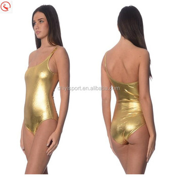 79cee0caab Best Selling Low Price Hot Sexy Gold Bikini For Women - Buy Sexy ...