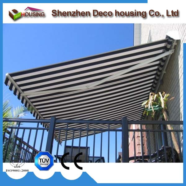 Cheap Awnings Suppliers And Manufacturers At Alibaba