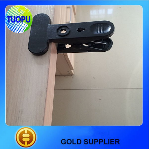 Pleasant 2016 Best Sell Workbench Table Plastic Clamp Plastic Black Table Clamps Table Clamp Plastic Buy Workbench Table Plastic Clamp Plastic Black Table Andrewgaddart Wooden Chair Designs For Living Room Andrewgaddartcom