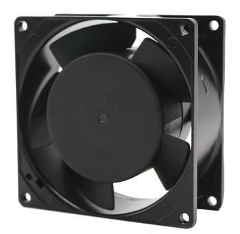 Maxair Bt220 92x92x38mm Network Cabinet Cooling Fan Electronics 230v Panel Product On Alibaba