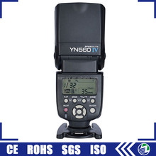 <span class=keywords><strong>Yongnuo</strong></span> YN560IV <span class=keywords><strong>digitale</strong></span> fotografie studio goedkoopste universele camera speedlite flash voor canon nikon camera