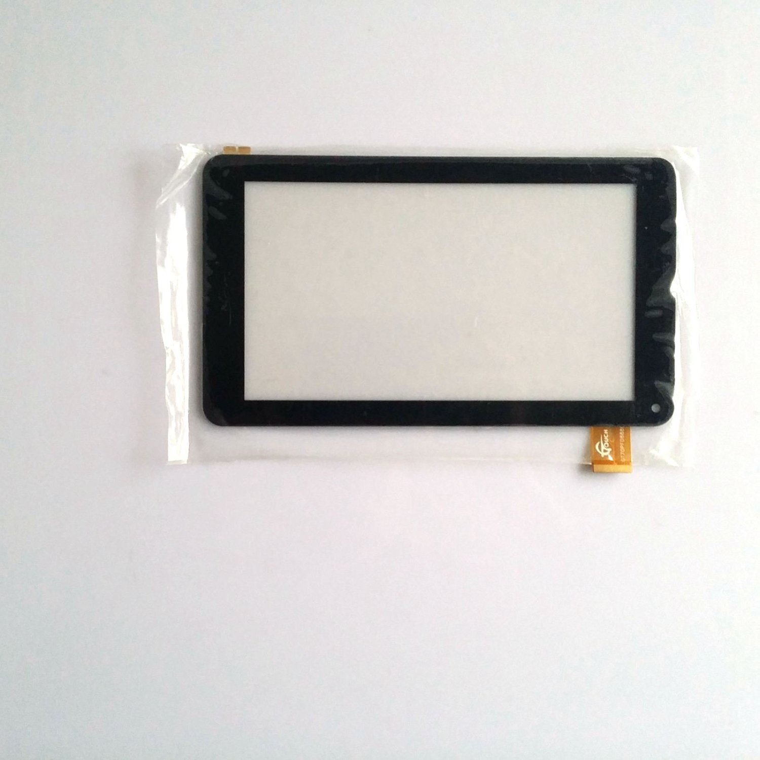 EUTOPING New 7 inch GT70PFD8880 touch screen panel Digitizer for tablet