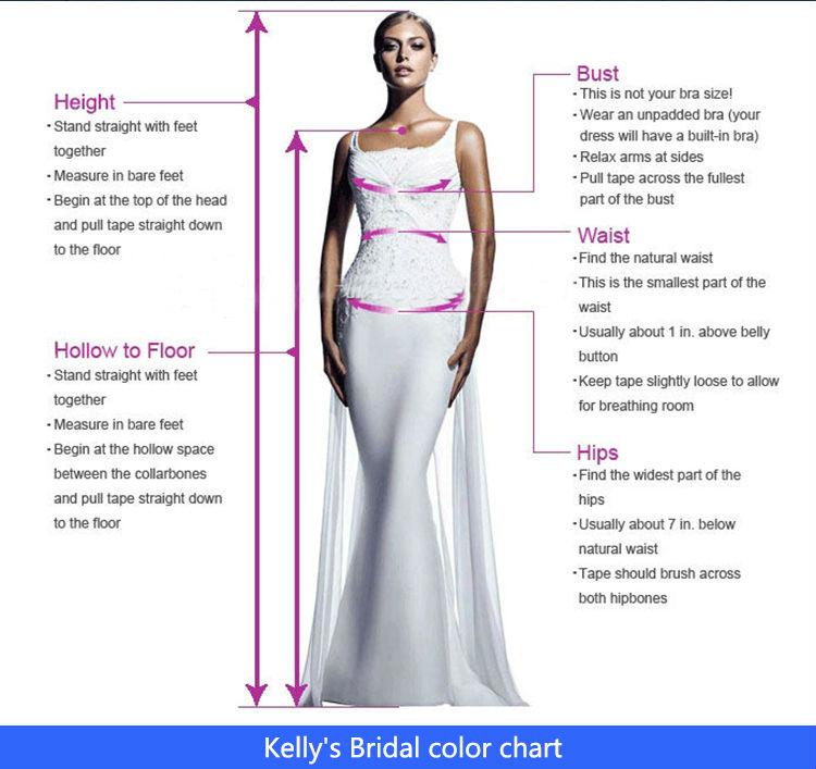5dac678ef4 halter top neckline make of french lace mermaid skirt leopard print wedding  dress