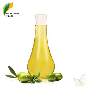 Wholesale halal oil Low Fat wild olive oil