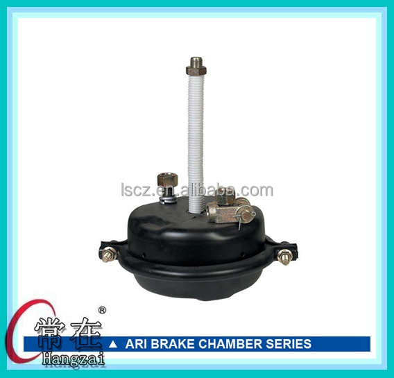 Trailer Used China Produce Air Brake Chamber T30 On Sale