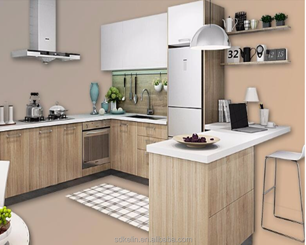 aluminium kitchen cabinet. Aluminium Kitchen Cabinet Design Wholesale, Suppliers - Alibaba