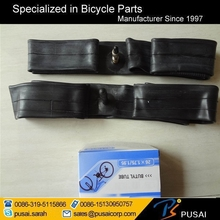tubeless bicycle excel tire 26x2.35