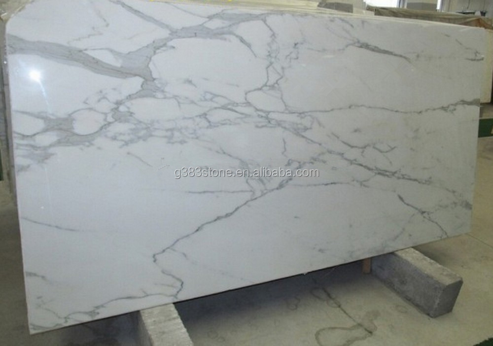 Wholesale marble worktop, marble slab, carrara marble slabs price