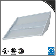 2017 Hot sale High quality recessed light ETL/DLC modular panel led