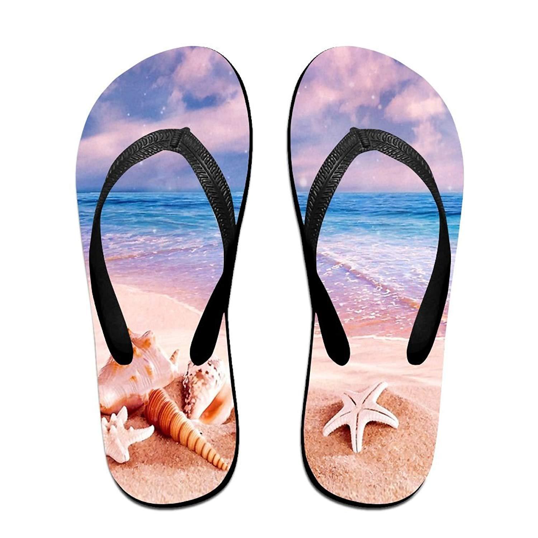 les hommes beach pantoufle bon marché, trouver des hommes hommes des beach pantoufle traite les 493bf3
