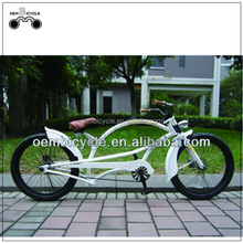 24 inch colorful frames adult chopper bike bicicletas for sale