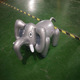 Advertising animal balloon inflatable elephant