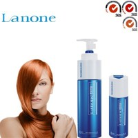 LANCONE Best Shampoo And Conditioner For Blonde Hair