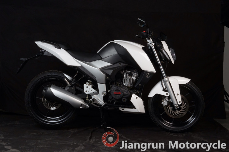 150cc Racing Motorcycle Super Pocket Bike 150cc Cheap Fly Flame