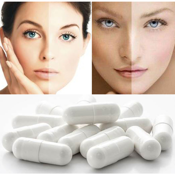Best Selling Original Glutathione Capsules Skin Whitening Pill - Buy  Glutathione Skin Whitening Pill,Best Selling Whitening Pills,Skin Whitening  Pill
