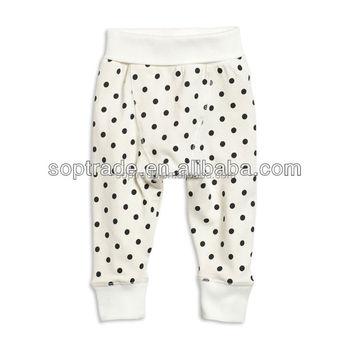 bcbb15a3c Baby Leggings Wholesale Hot Toddler Legging Baby Pant - Buy Baby ...