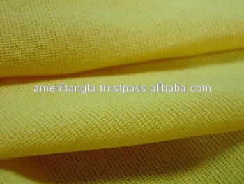 brushed nylon tricot fabric nylon tricot fabric suppliers