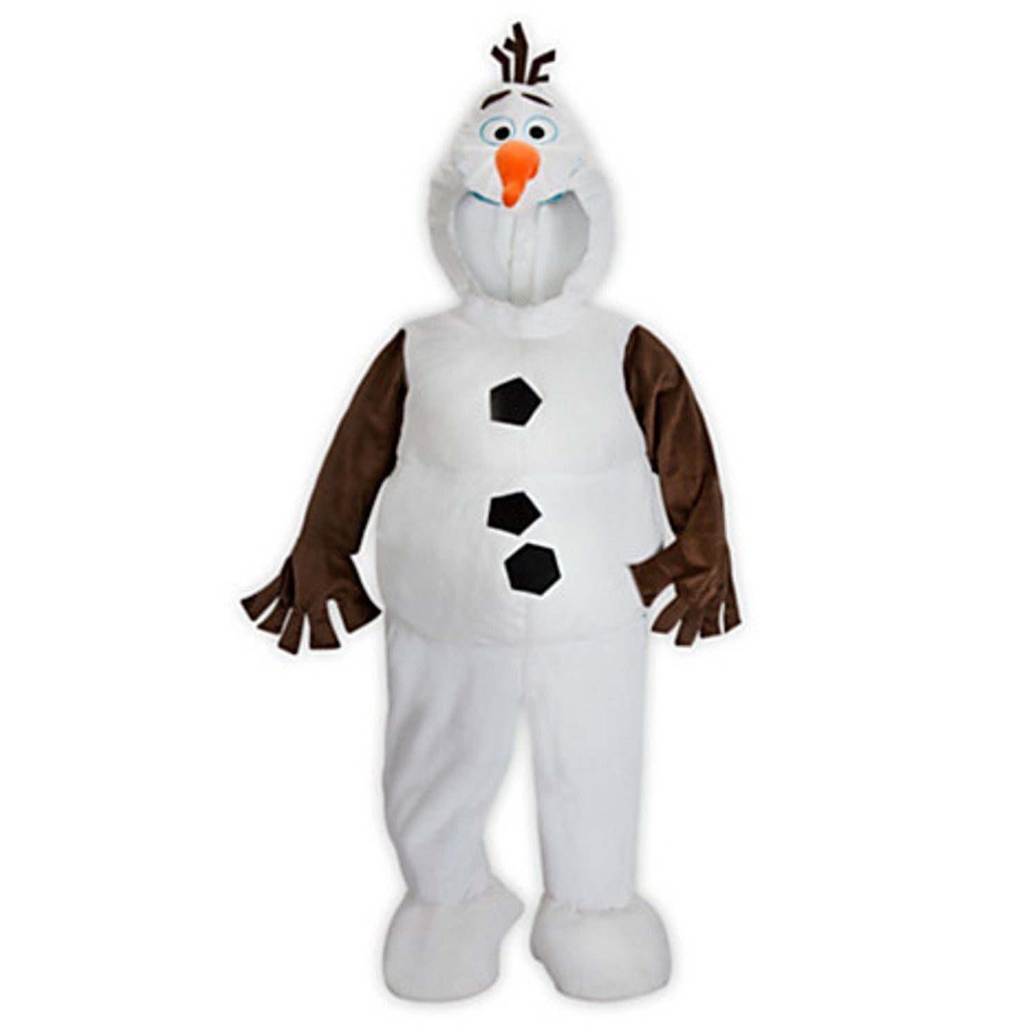 Get Quotations · Authentic Disney Frozen Olaf Kids Plush Costume  sc 1 st  Alibaba & Cheap Olaf Kids Costume find Olaf Kids Costume deals on line at ...