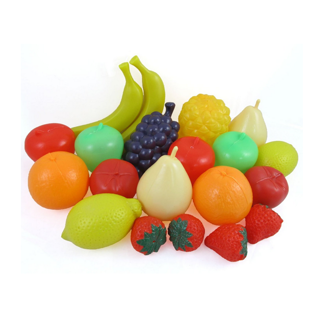 Plastic Toy Food : Plastic fruit toys black ass pics