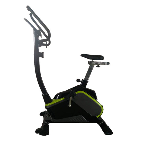 2017 most popular small home exercise equipment with best quality and low price
