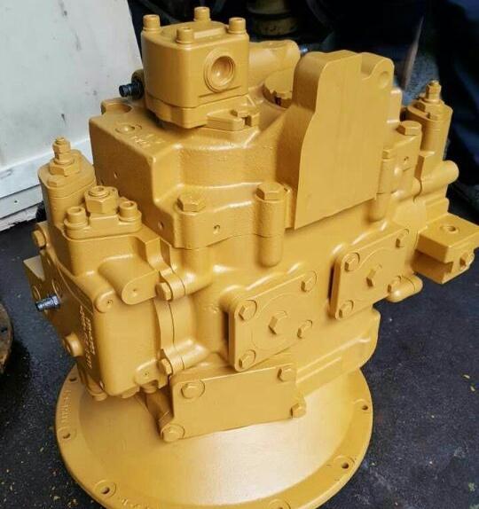 Восстановить качество 200-3366 320C для главного насоса экскаватора 320C гидравлический...