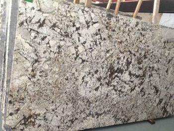 Delicatus Brown Graniteimported Brown Granite Buy Delicatus