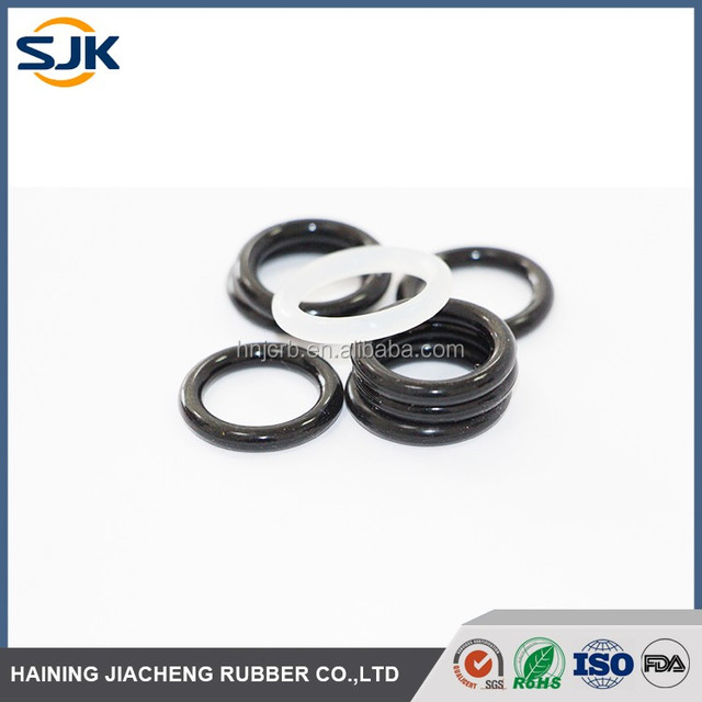Buy Cheap China rubber seal for washer Products, Find China rubber ...