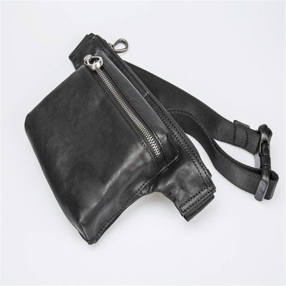f8d164ef2266 Cheap Pack Fitness Bag, find Pack Fitness Bag deals on line at ...