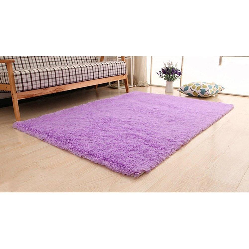 Cheap Shag Carpet Area Rug Find Shag Carpet Area Rug Deals On Line