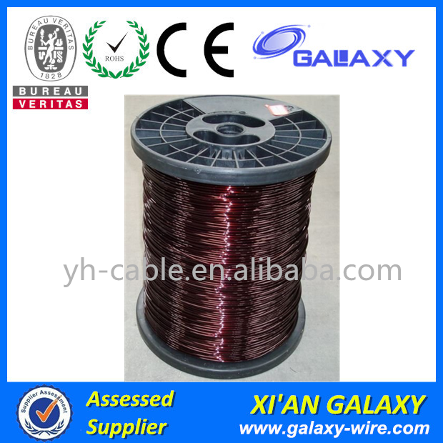 China Wire Cable Industry India Wholesale 🇨🇳 - Alibaba