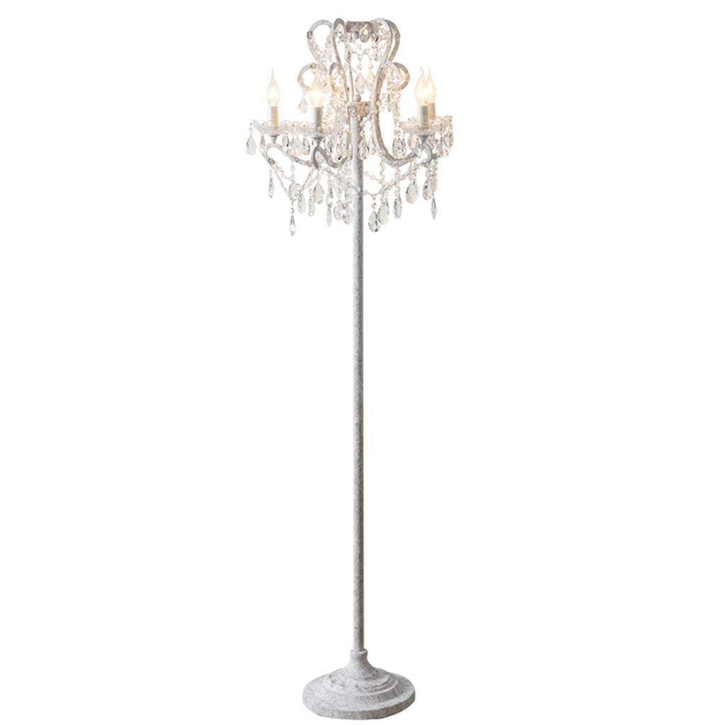Cheap French Country Floor Lamp Find French Country Floor Lamp