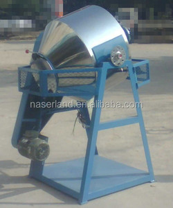 Rotary color mixer /paint mixing machine price