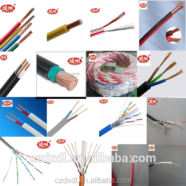 Super Five Types Of Network Computer Network Monitor Cable Line ...