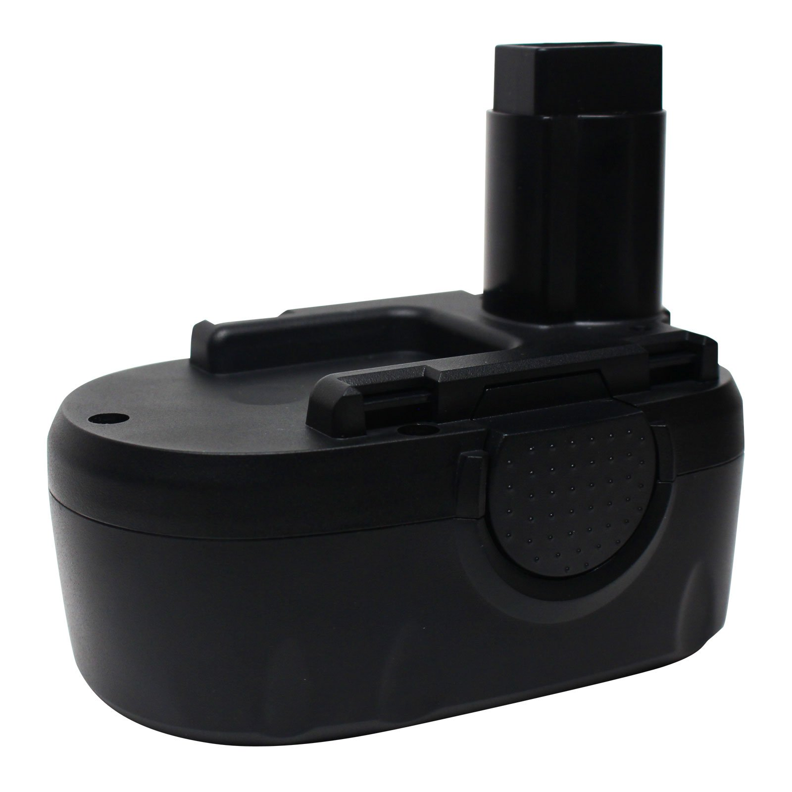 Cheap Worx Battery Mower Find Worx Battery Mower Deals On