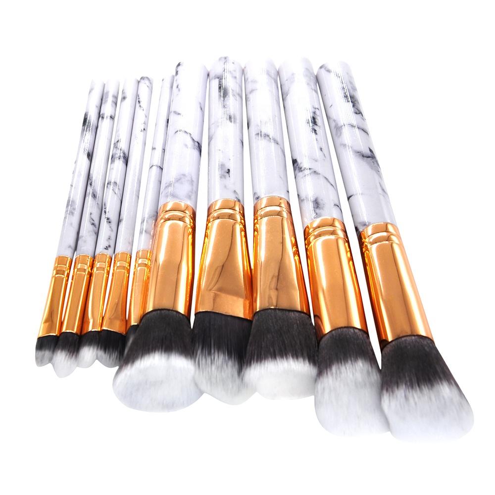 056b257c838 China marble brush wholesale 🇨🇳 - Alibaba