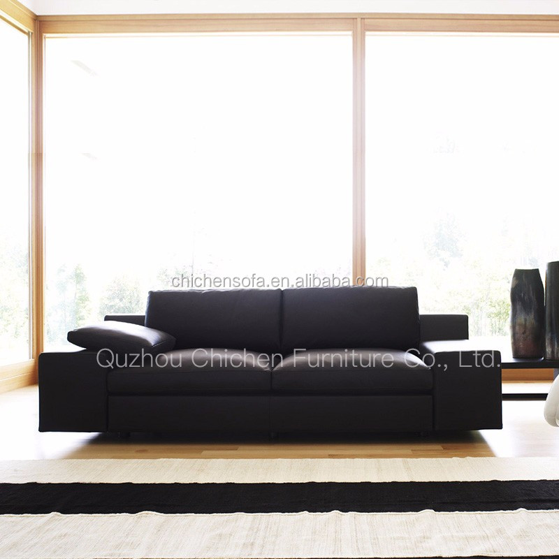 Cheap Living Room Sets, Cheap Living Room Sets Suppliers And Manufacturers  At Alibaba.com