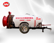 1000L tank pesticide boomgaard towing <span class=keywords><strong>ATV</strong></span> <span class=keywords><strong>spuit</strong></span>