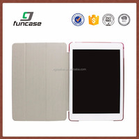 shockproof case for tablet 9.7inch tablet case for iPad 2/3/4