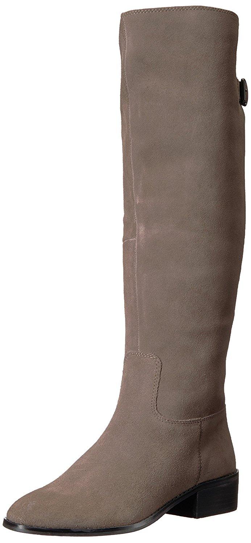 2456598b930 Get Quotations · ALDO Women s Eresa Riding Boot