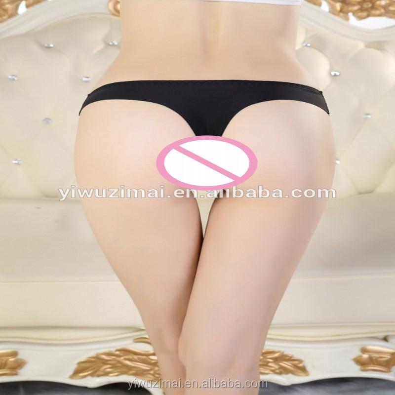 bf0baab88ba Hot Women Sexy G-string Thongs Lingerie Lace Briefs Panties Underwear  Knickers