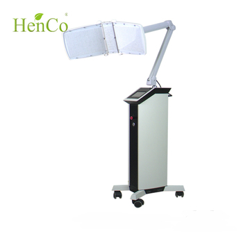 Good effect low level led therapy red light therapy for hair growth/hair loss treatment