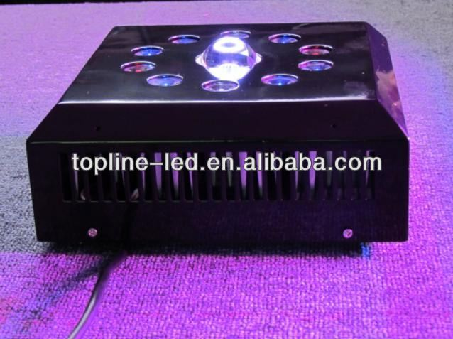 110w popular with the customers for coral lighting AC85-265V LED Aquariums Refugium verlichting