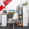 Office furniture suppliers in thailand 6 drawer mobile pedestal cabinet used file cabinets
