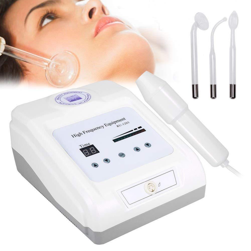 Facial my pulse machines — pic 11