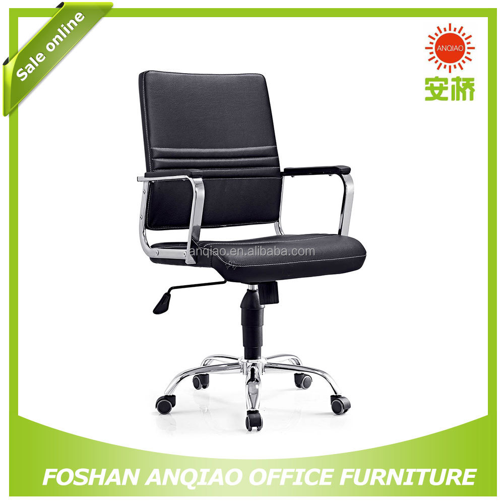 Chesterfield office chair - Chesterfield Office Chair Chesterfield Office Chair Suppliers And Manufacturers At Alibaba Com