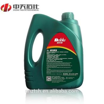 Factory wholesale lubricants for 10w40 engine oil buy for Does motor oil expire