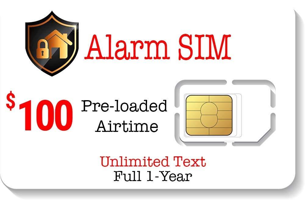 Cheap Prepaid Unlimited Wireless Internet Service Find